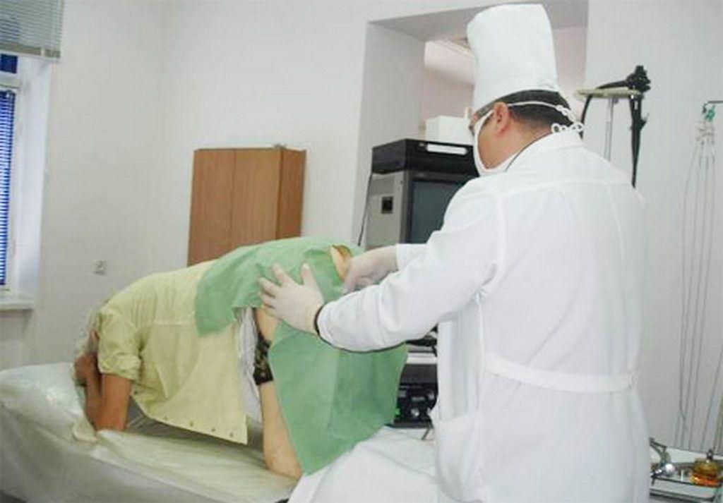Сделать маммографию в ставрополе